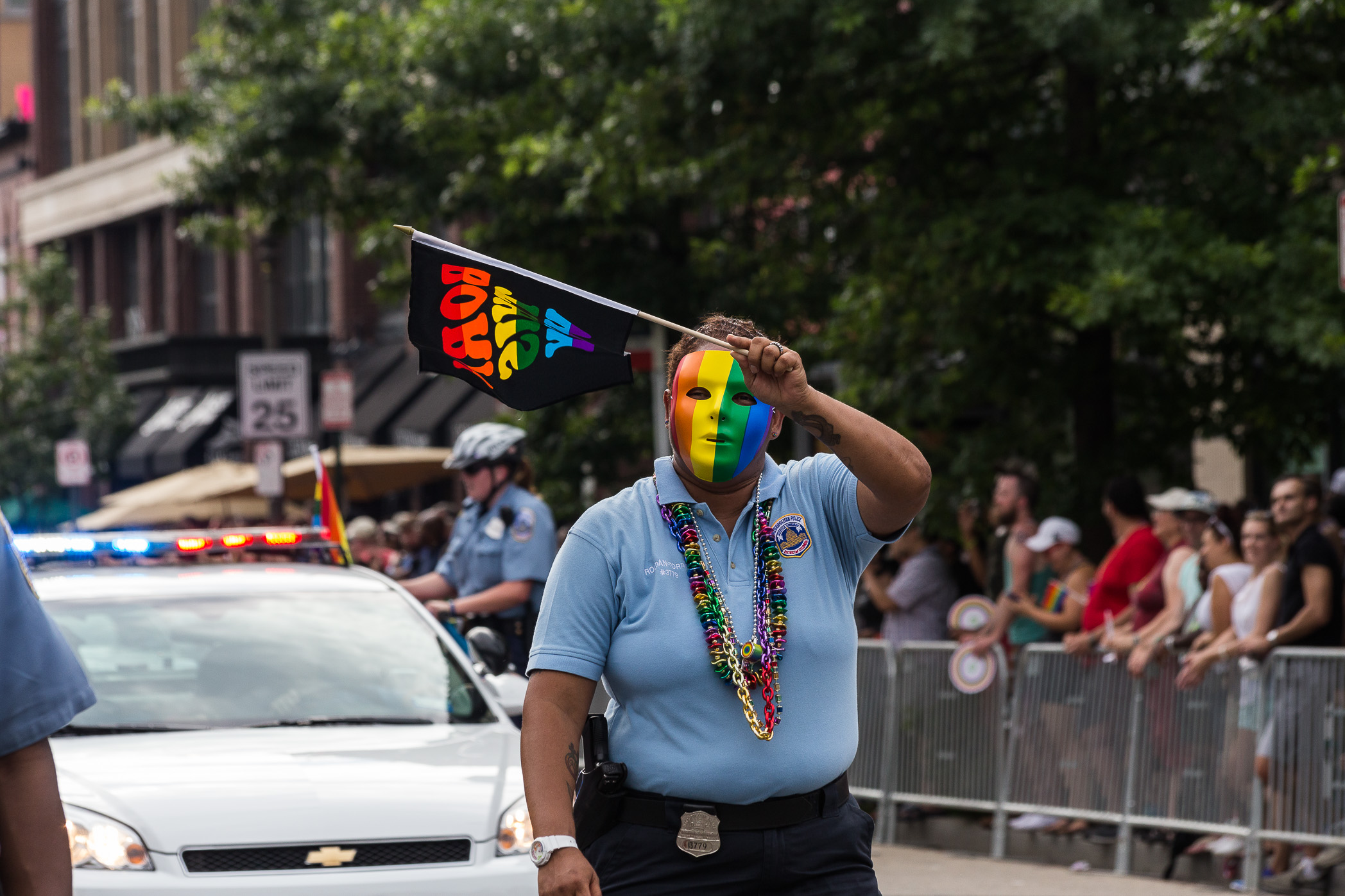 pride-parade-2015 (10 of 94)