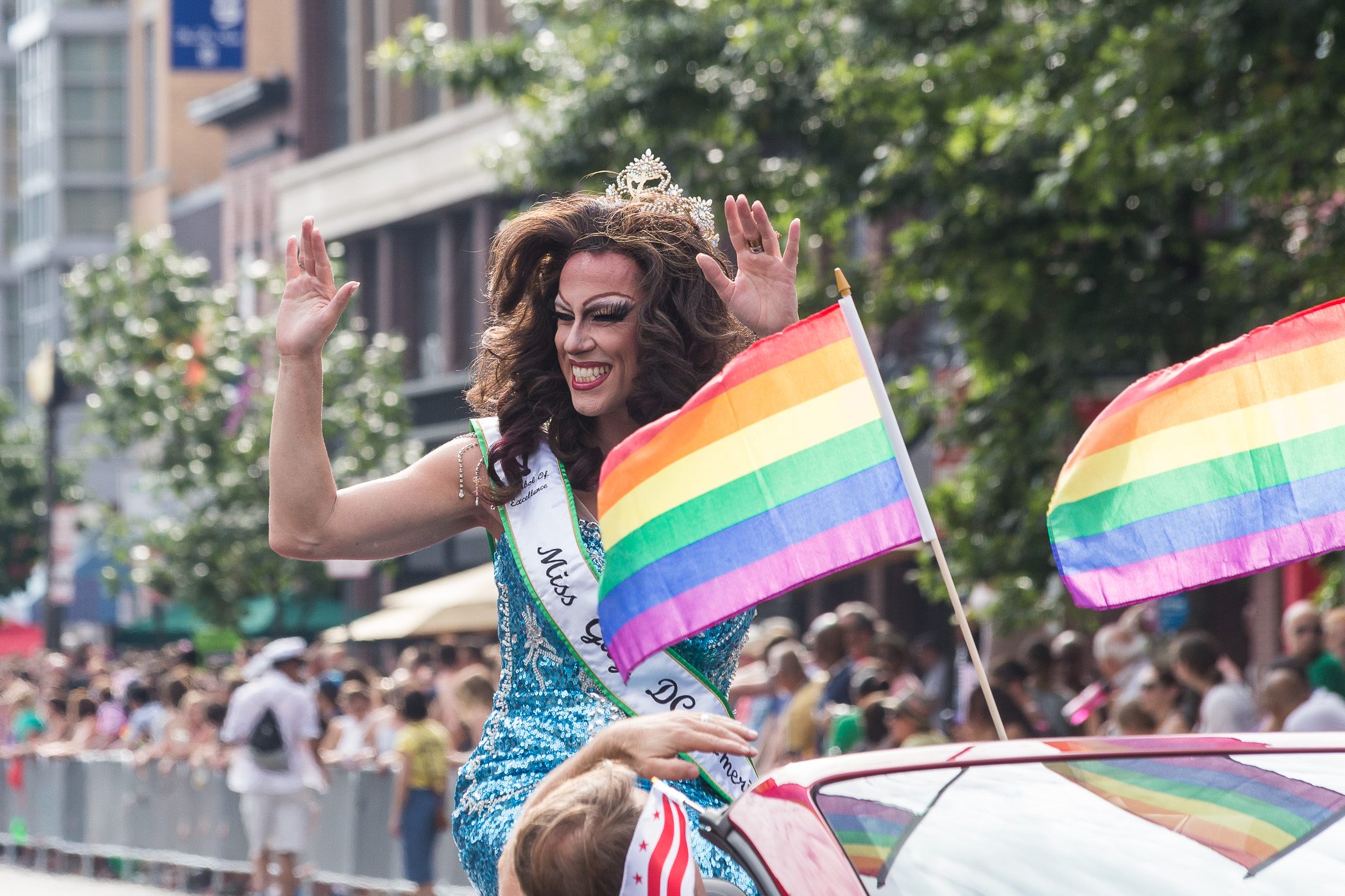 pride-parade-2015 (15 of 94)