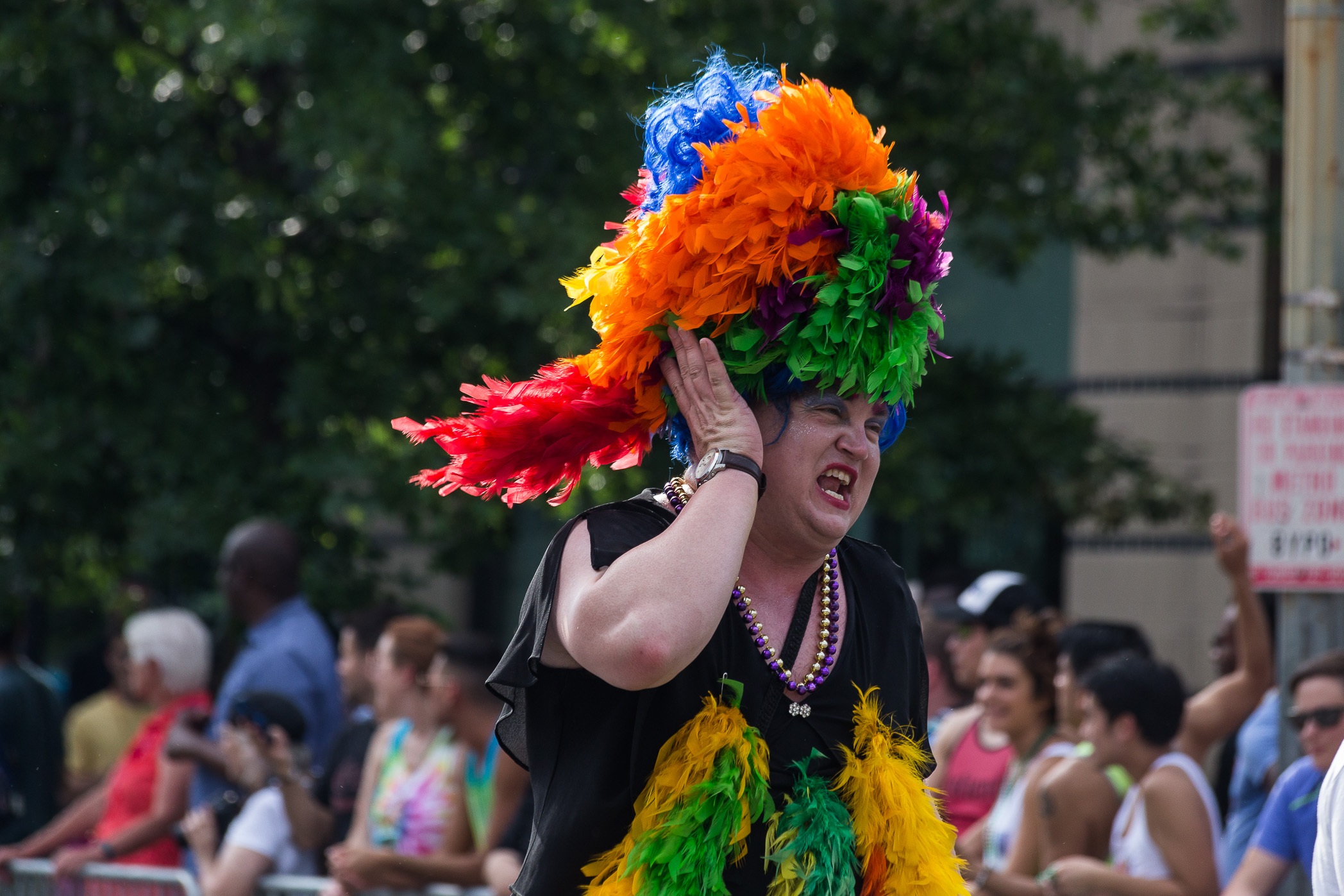 pride-parade-2015 (16 of 94)