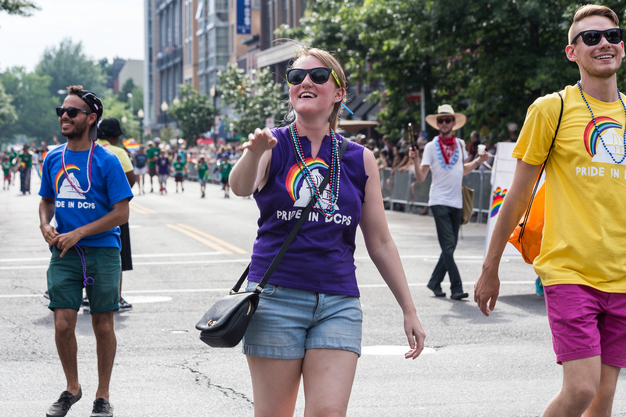 pride-parade-2015 (17 of 94)