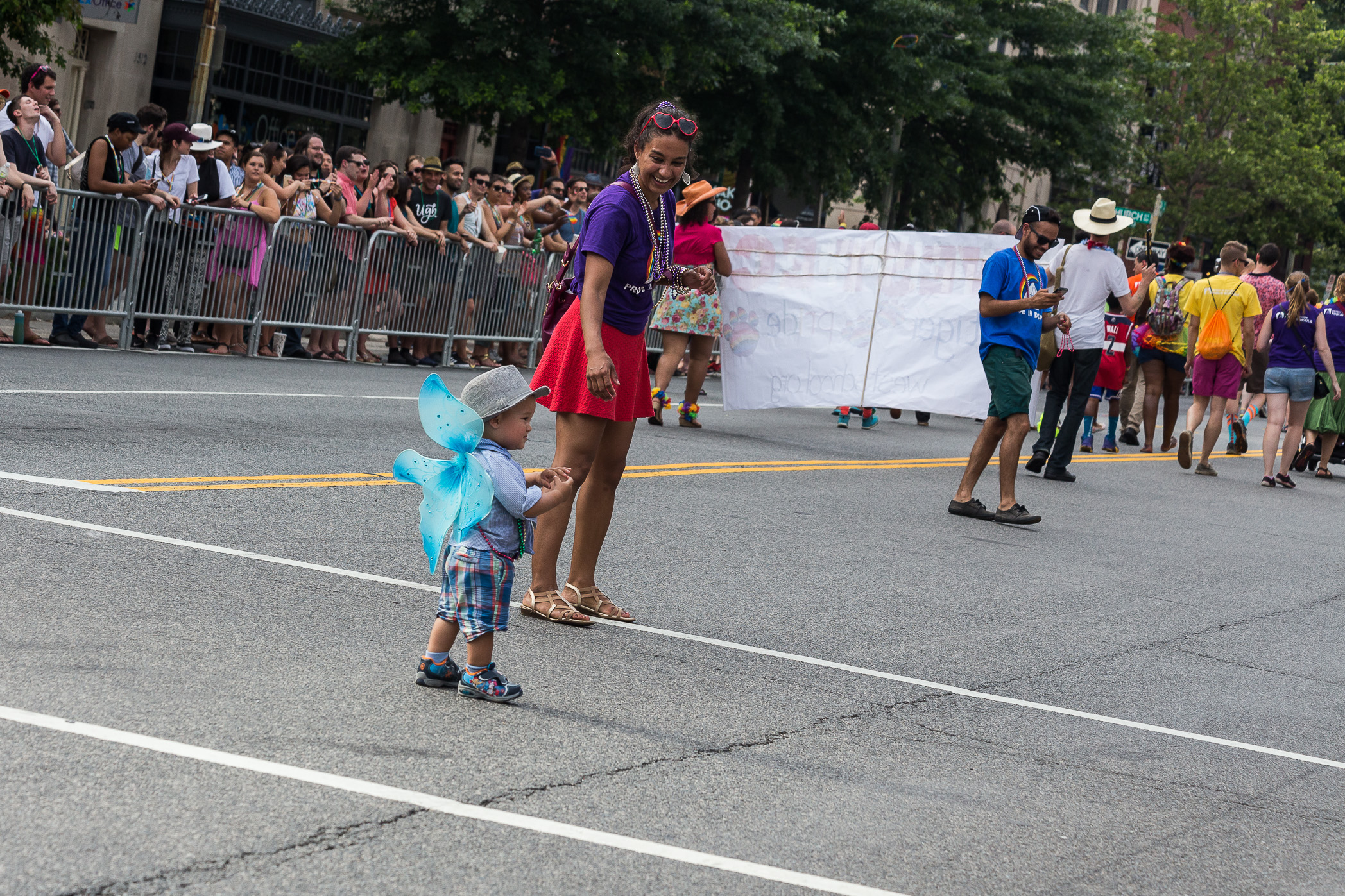 pride-parade-2015 (18 of 94)