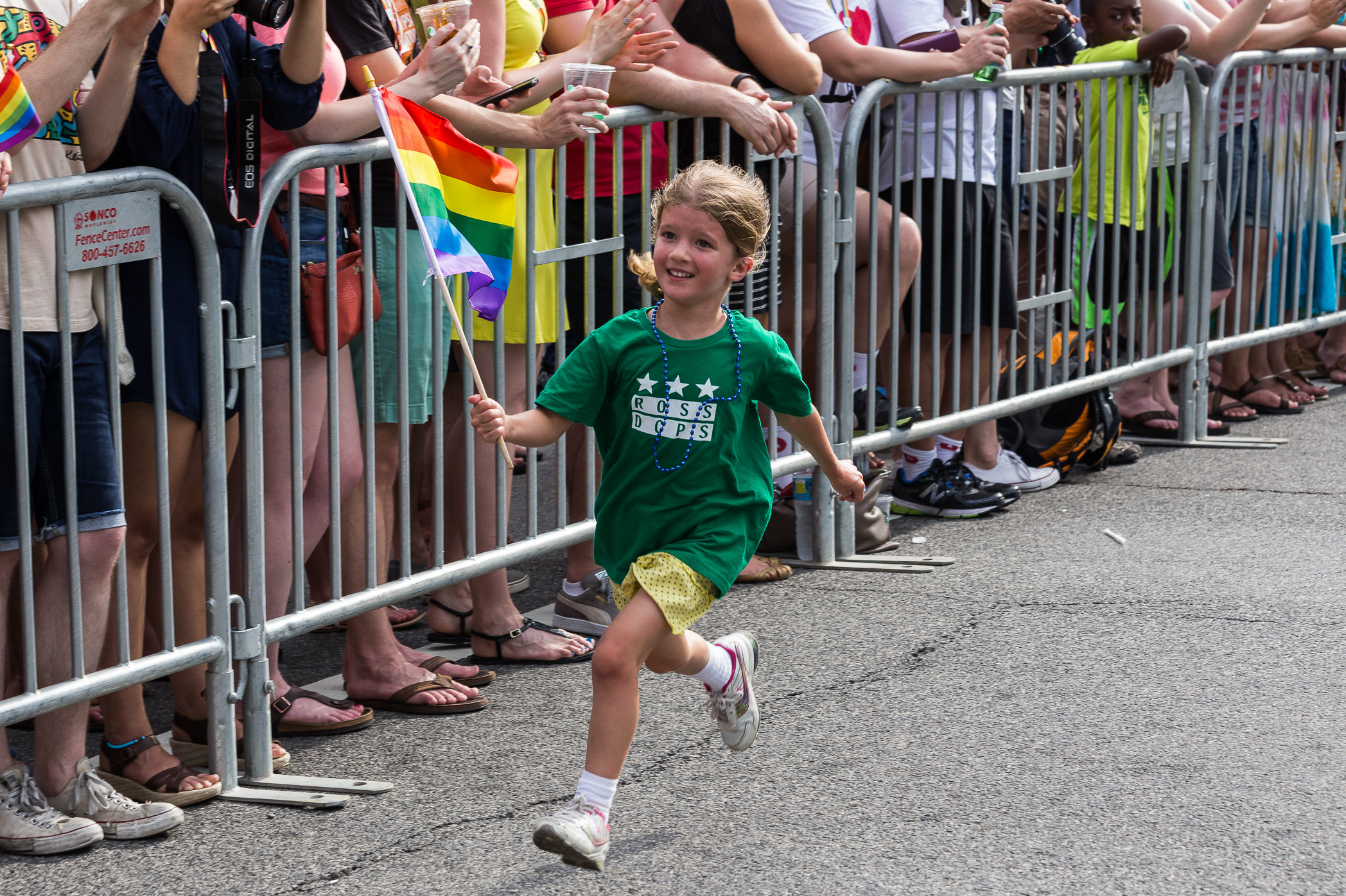 pride-parade-2015 (19 of 94)
