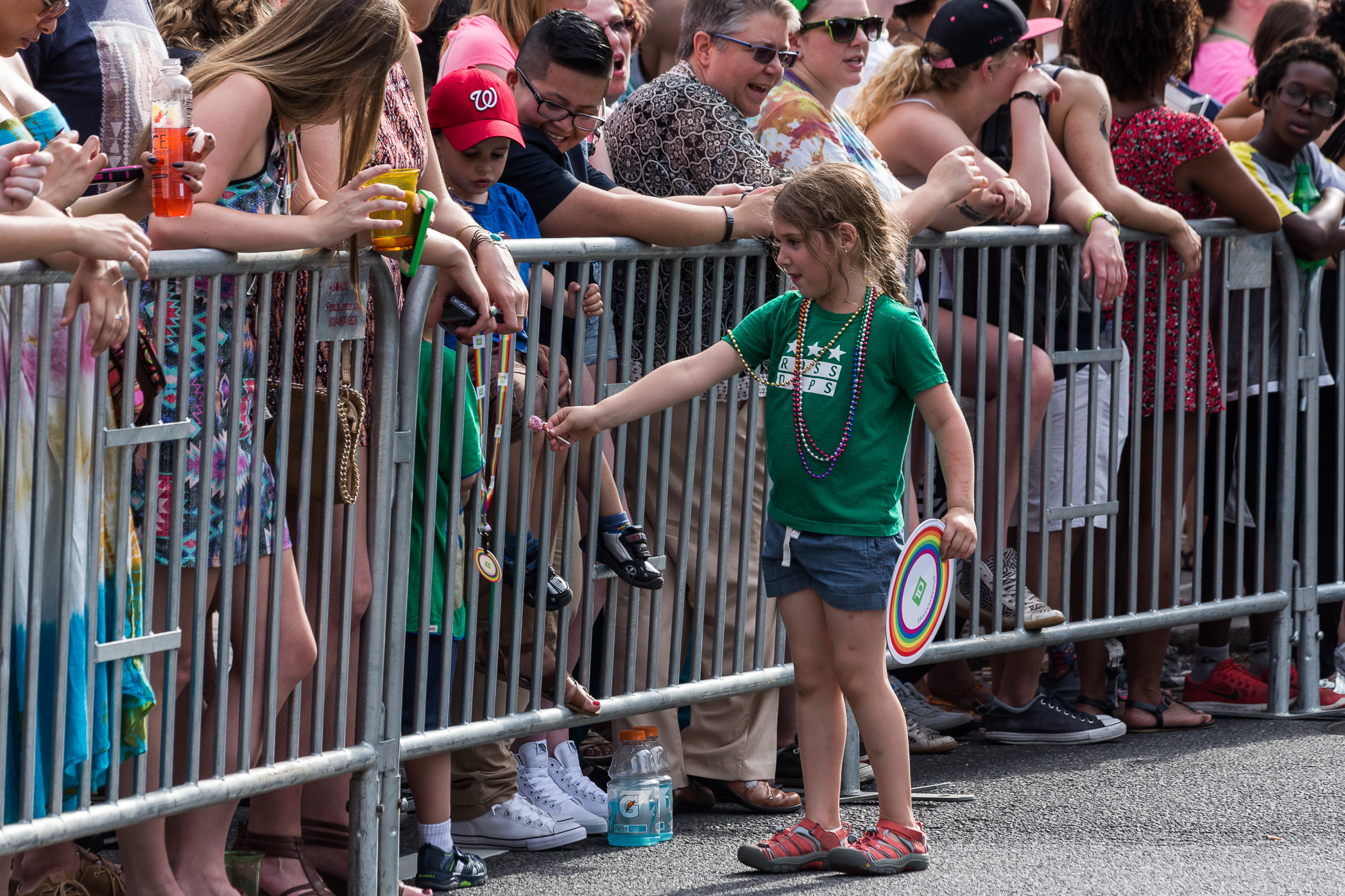 pride-parade-2015 (21 of 94)