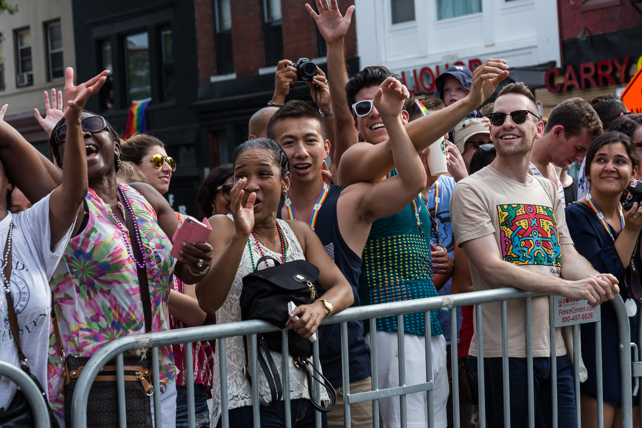 pride-parade-2015 (24 of 94)