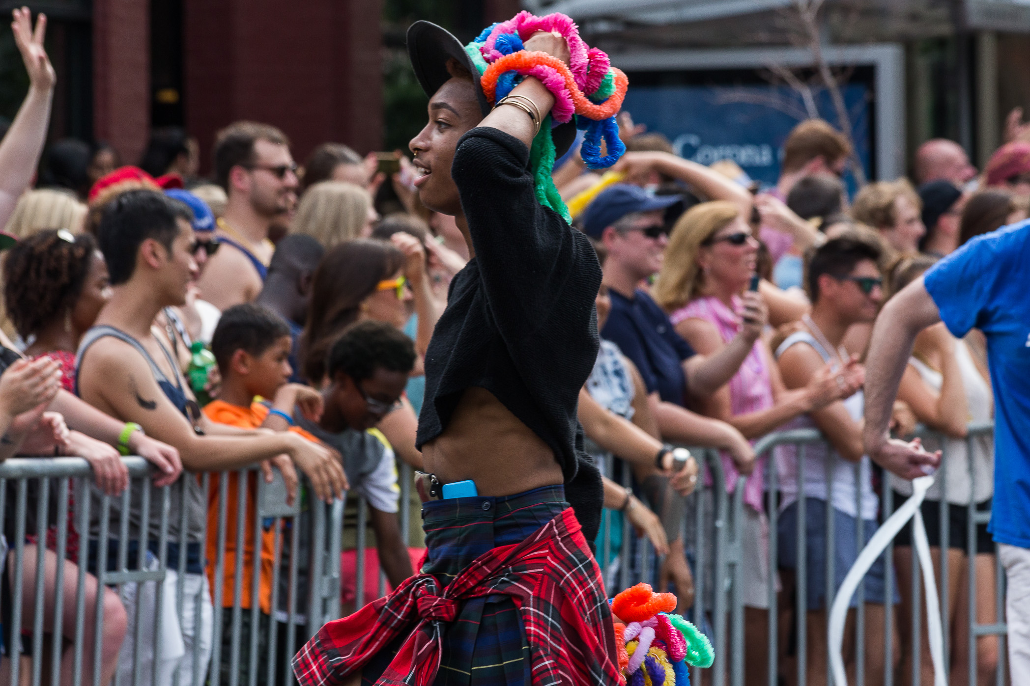 pride-parade-2015 (26 of 94)