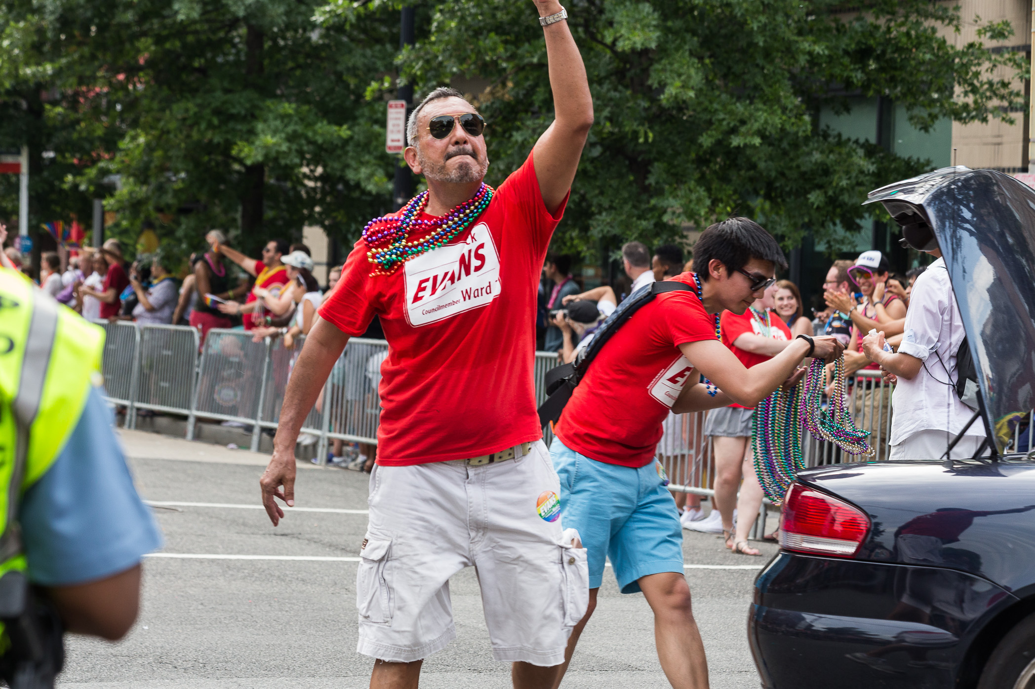 pride-parade-2015 (27 of 94)