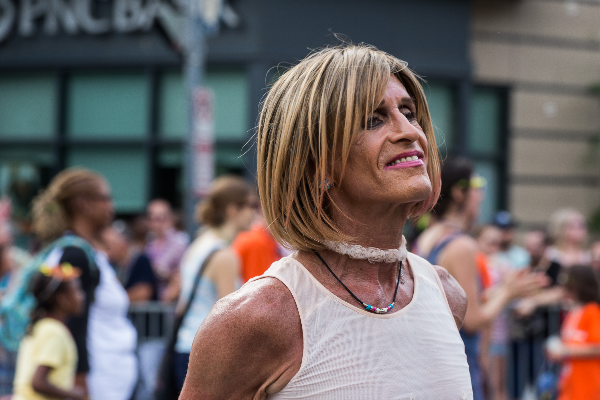 pride-parade-2015 (33 of 94)