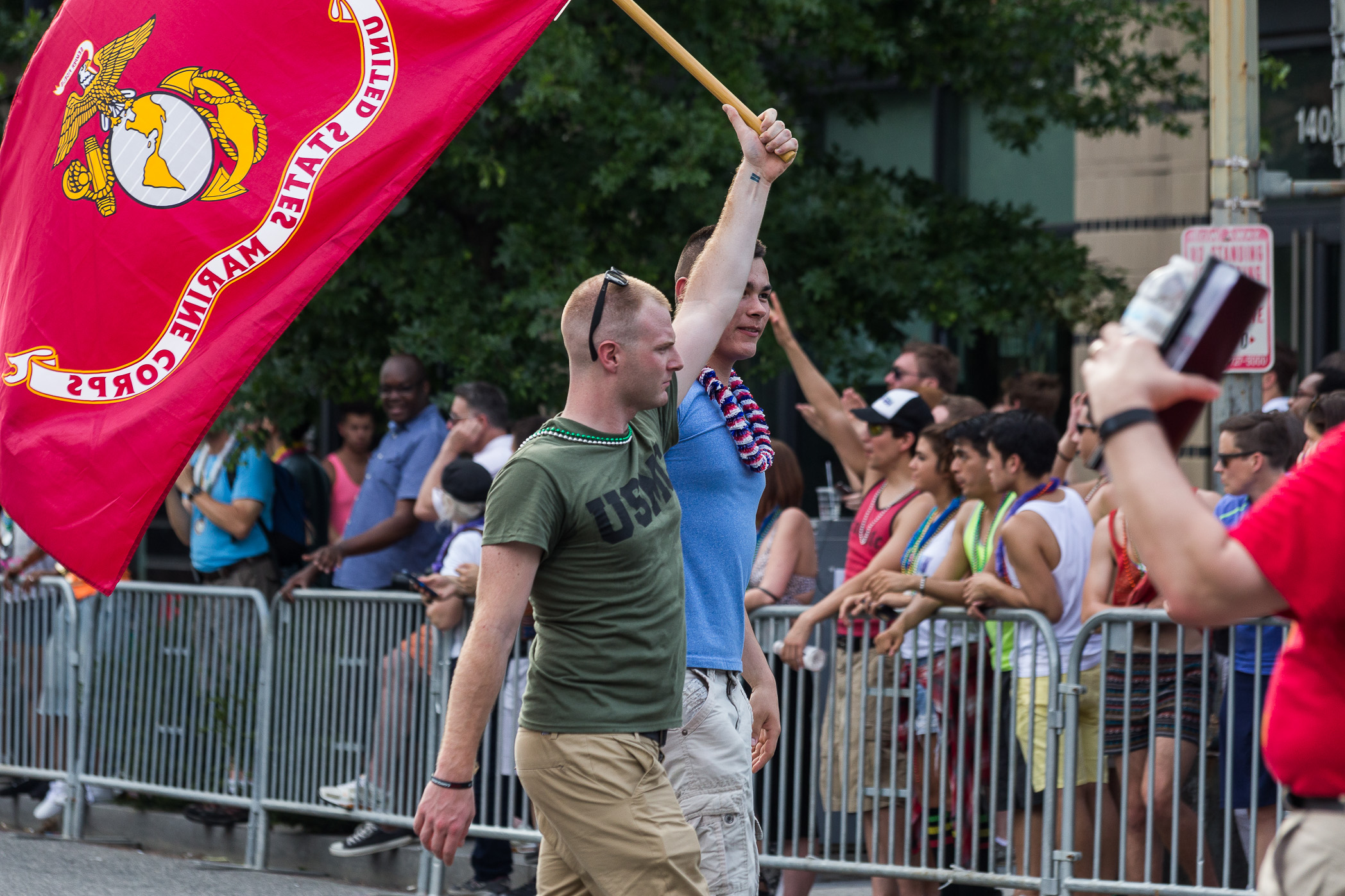 pride-parade-2015 (37 of 94)
