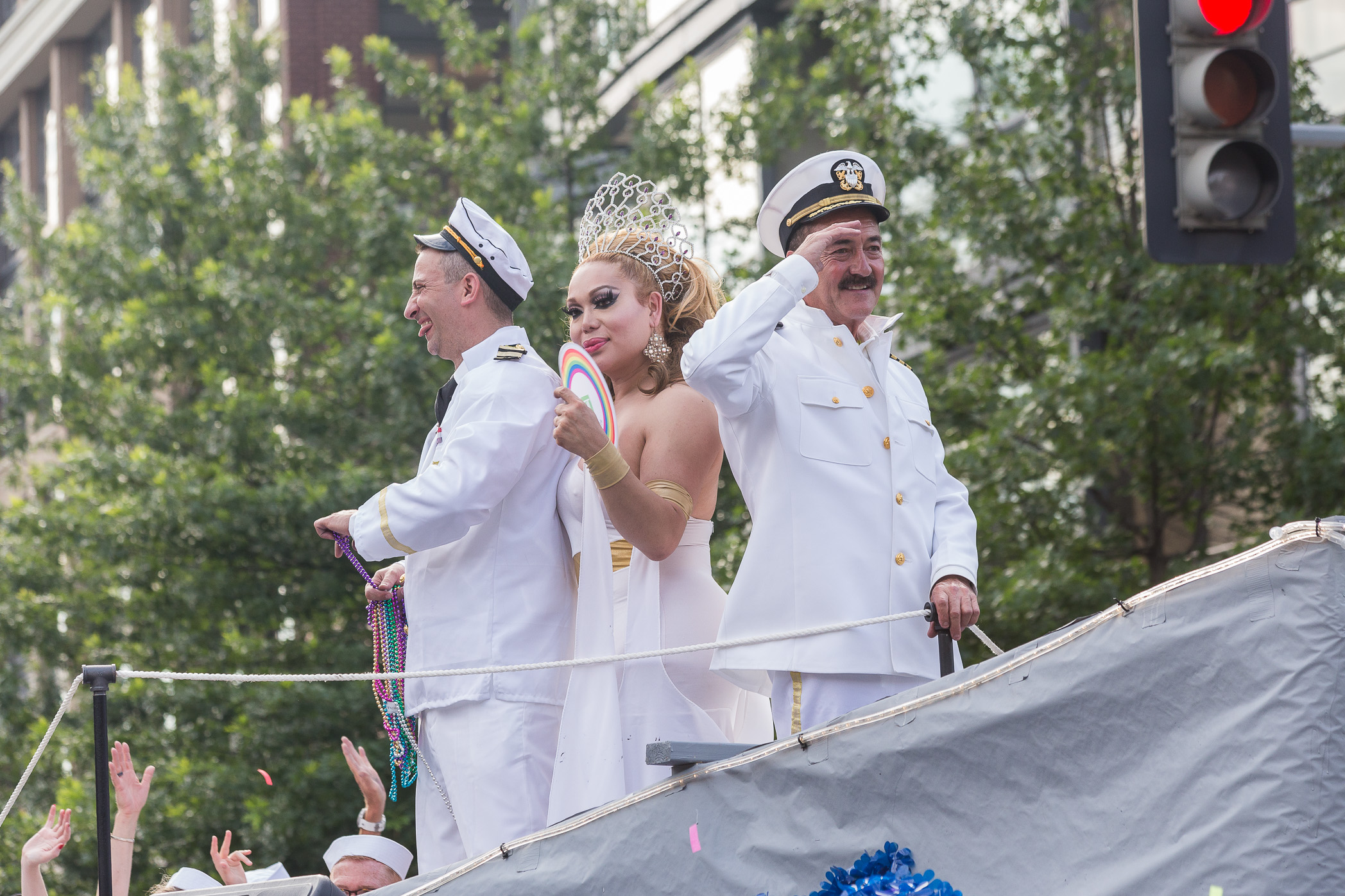 pride-parade-2015 (41 of 94)