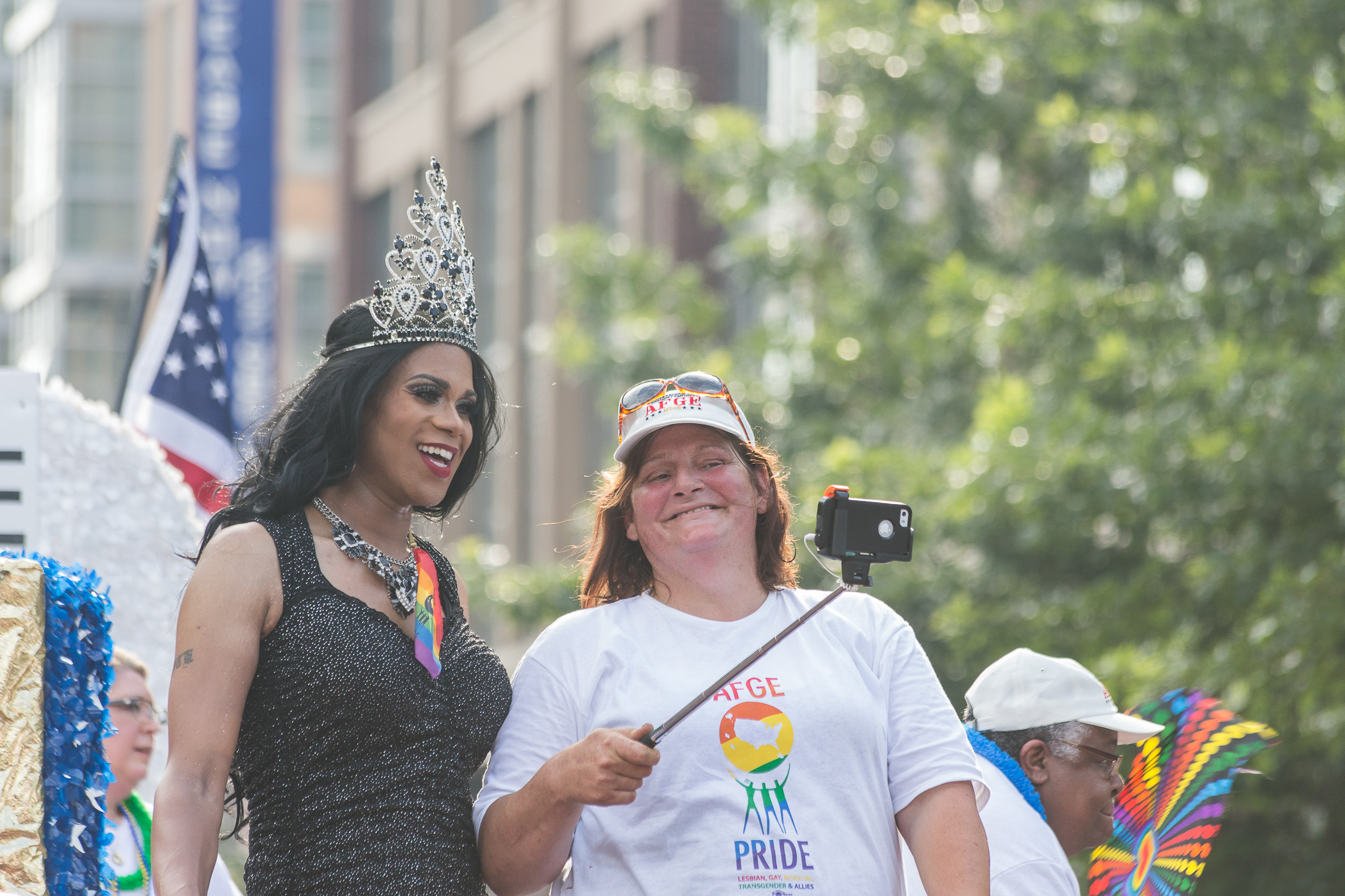 pride-parade-2015 (42 of 94)