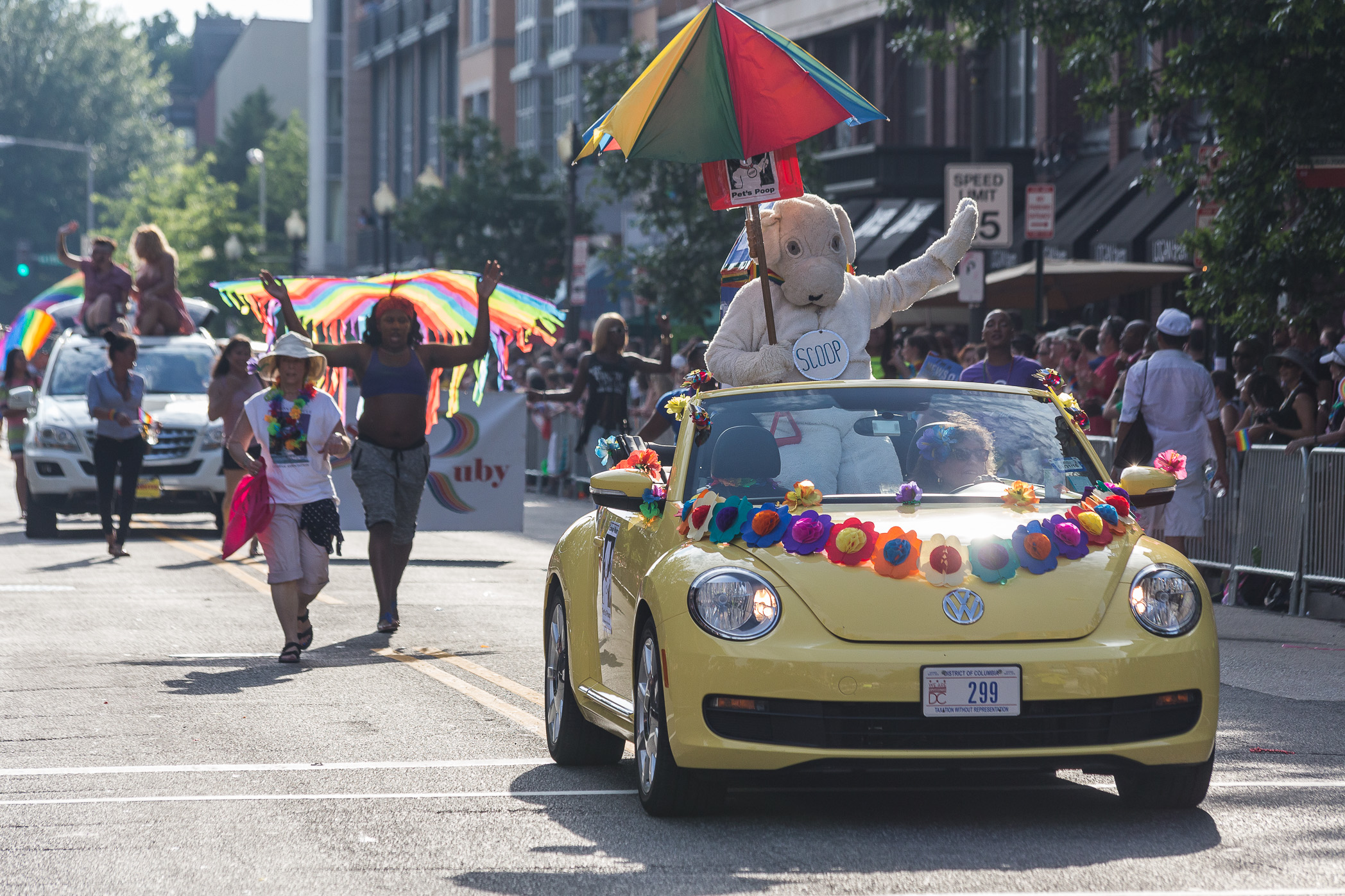 pride-parade-2015 (45 of 94)