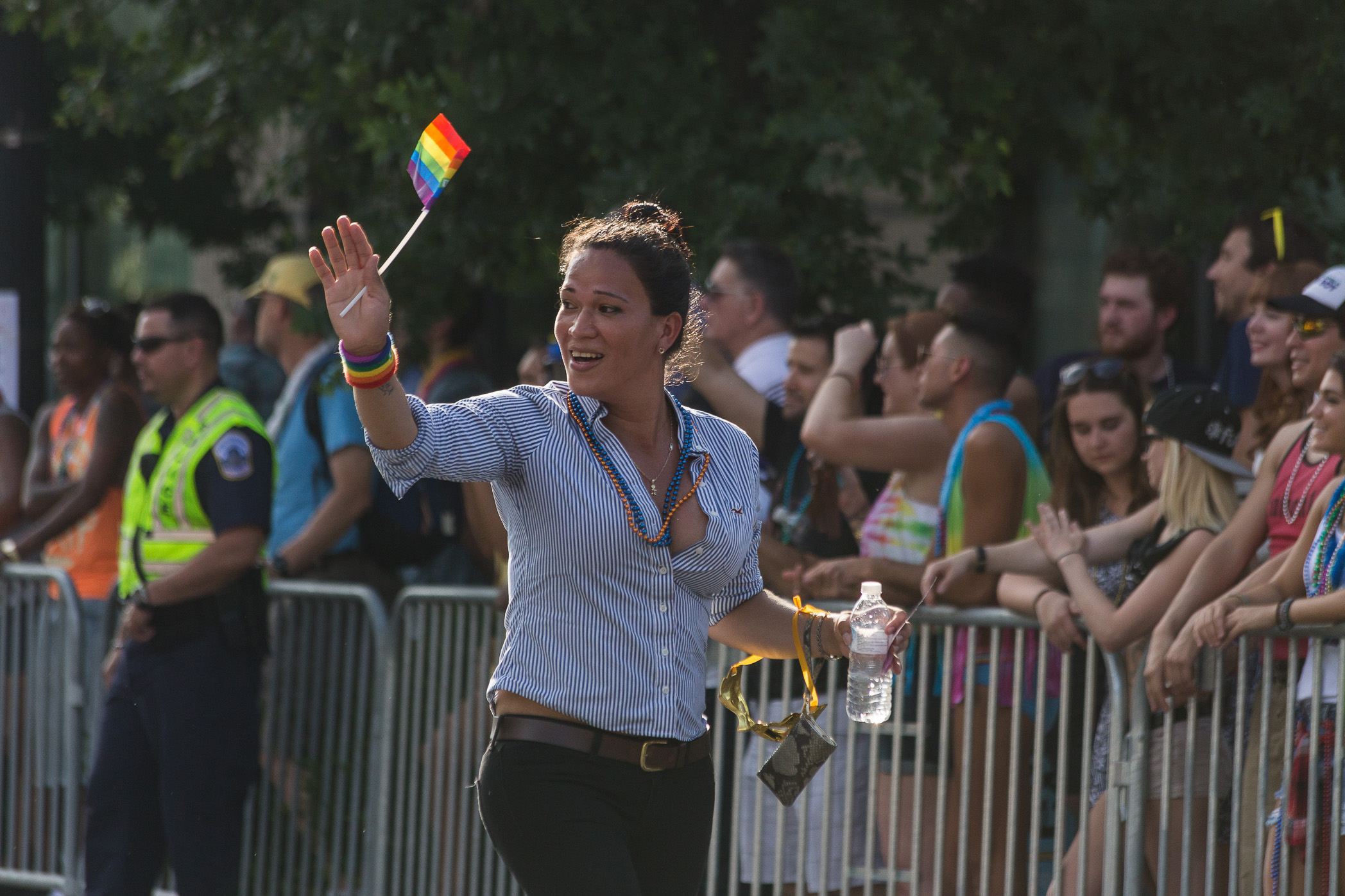pride-parade-2015 (46 of 94)