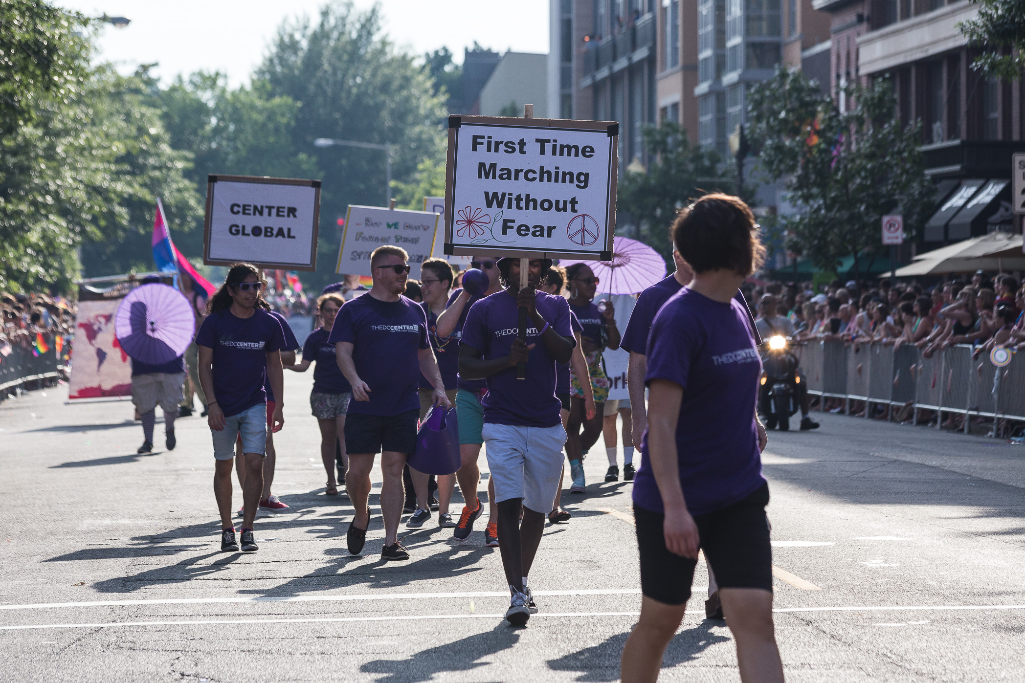 pride-parade-2015 (48 of 94)