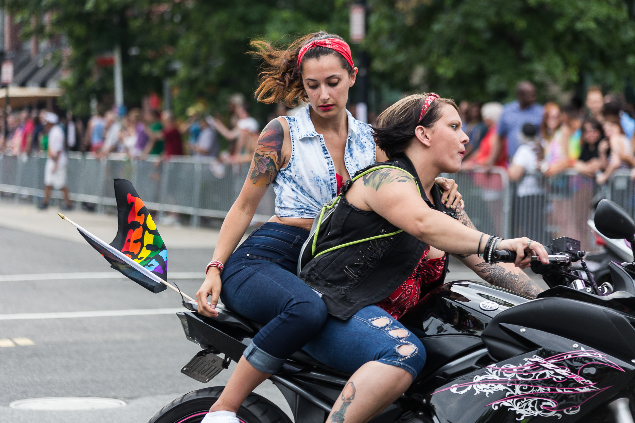 pride-parade-2015 (5 of 94)