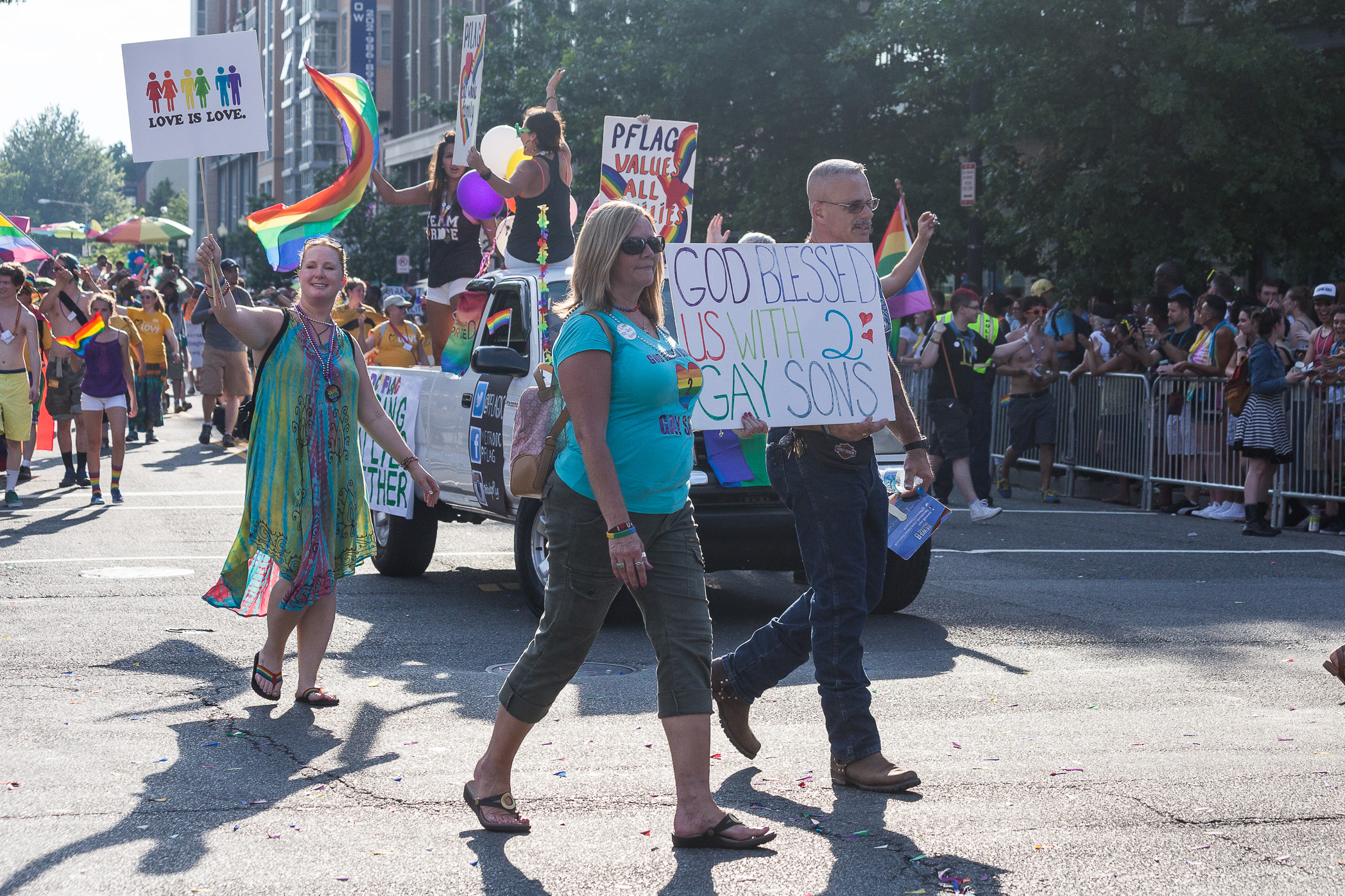 pride-parade-2015 (50 of 94)