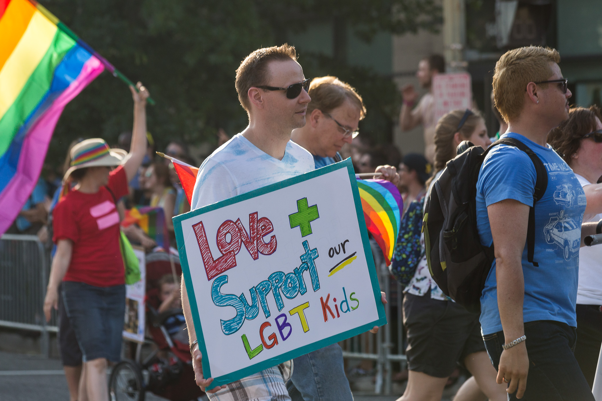 pride-parade-2015 (52 of 94)