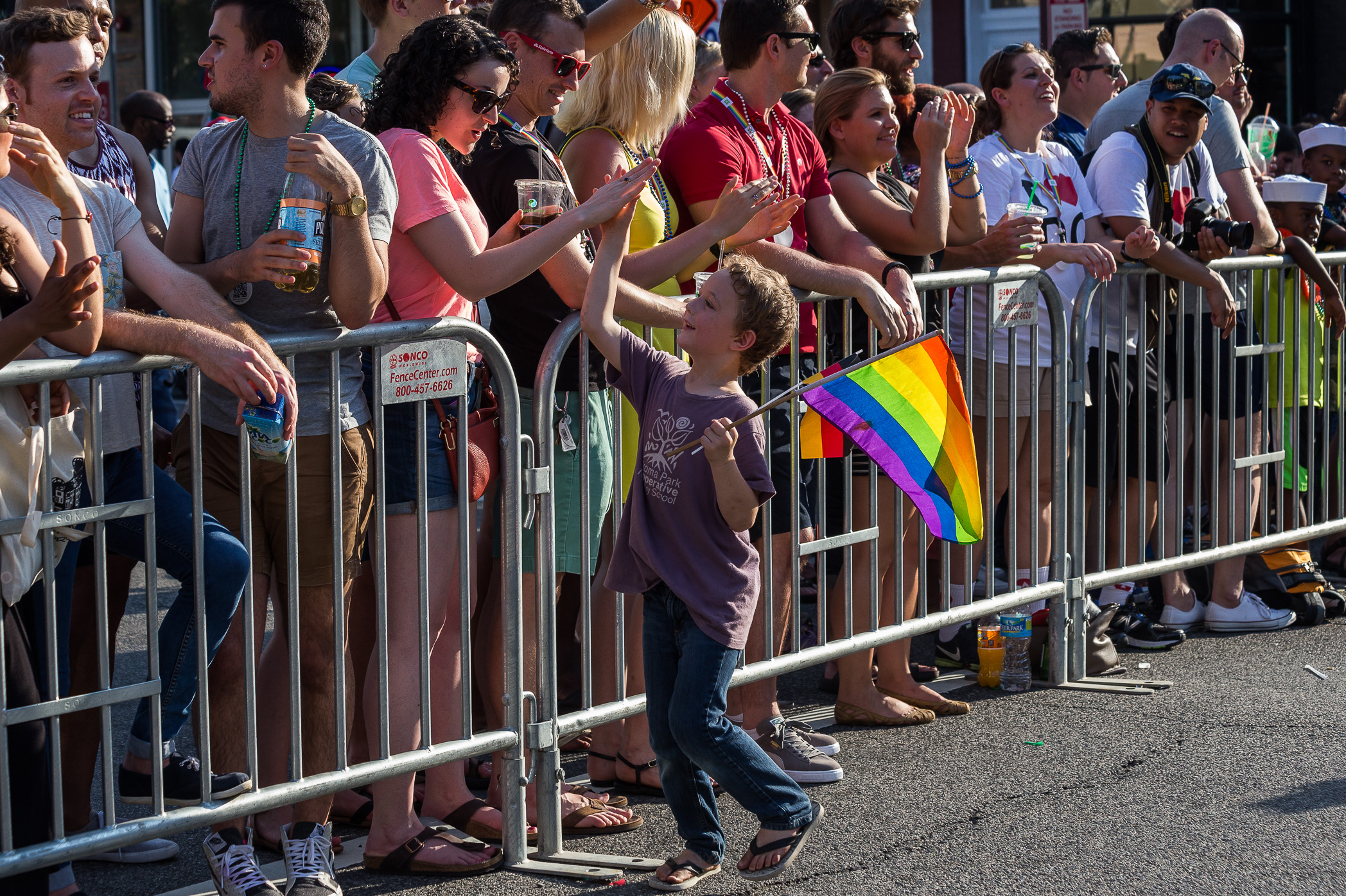 pride-parade-2015 (54 of 94)