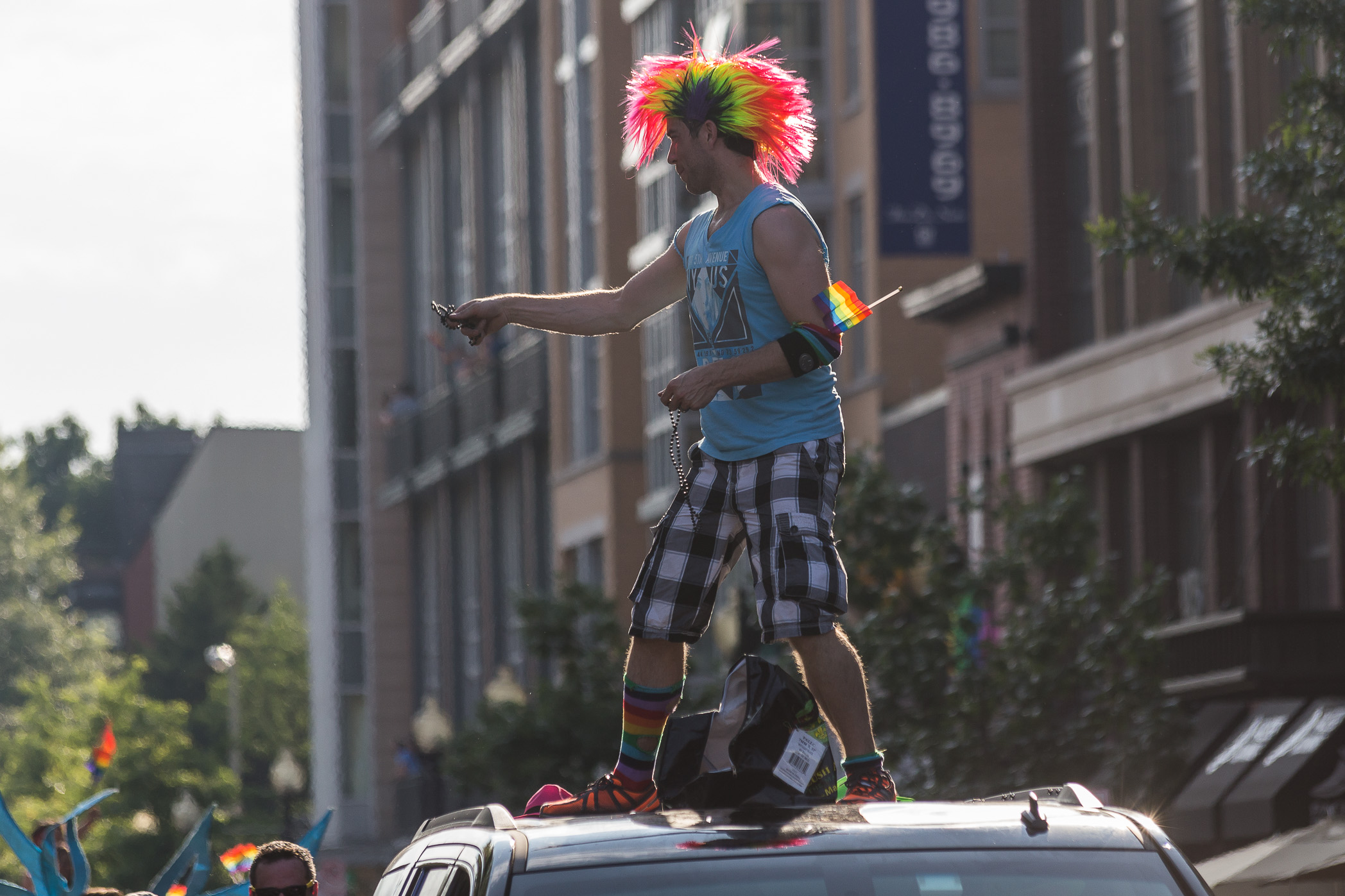 pride-parade-2015 (55 of 94)