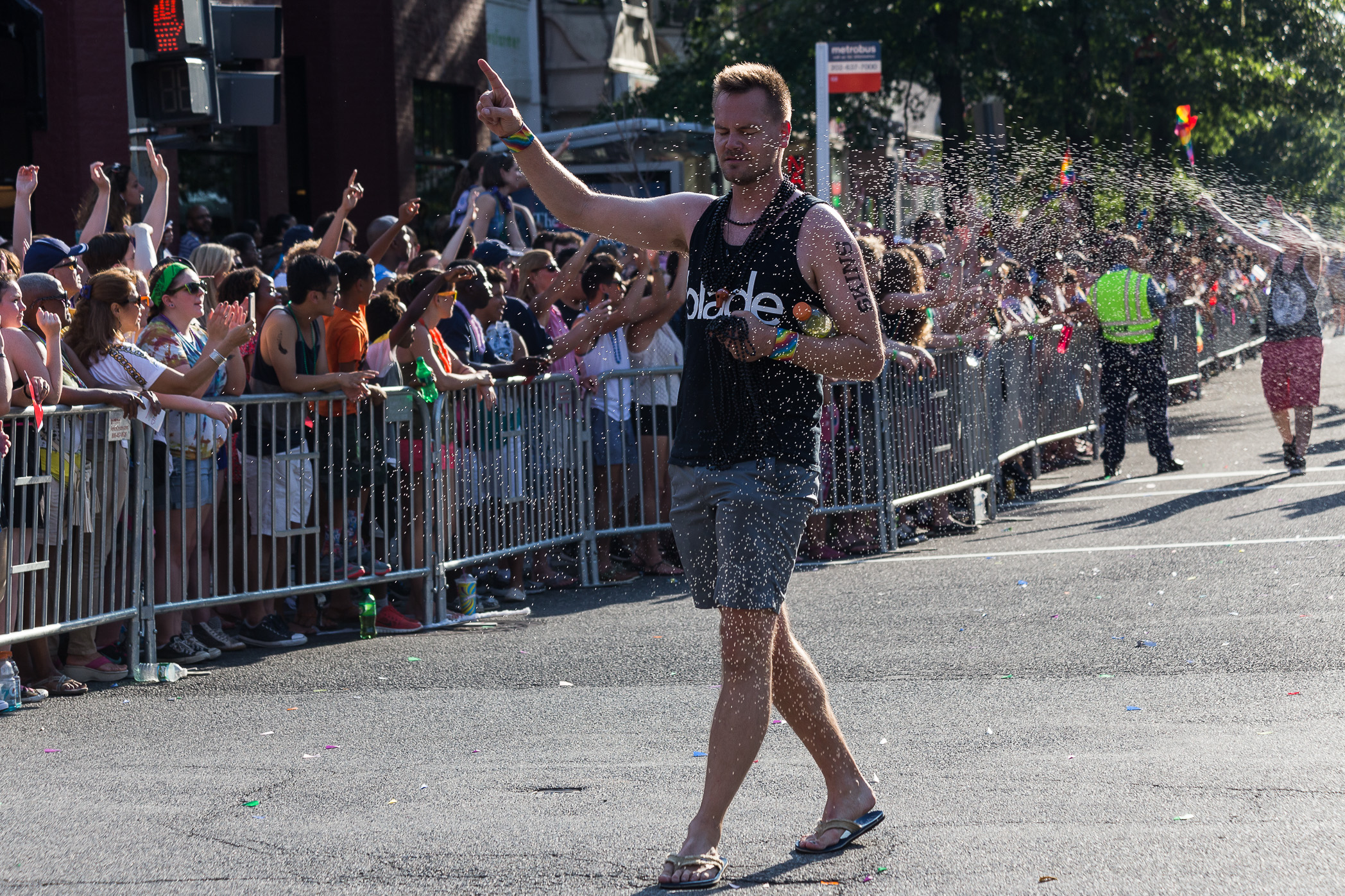 pride-parade-2015 (56 of 94)