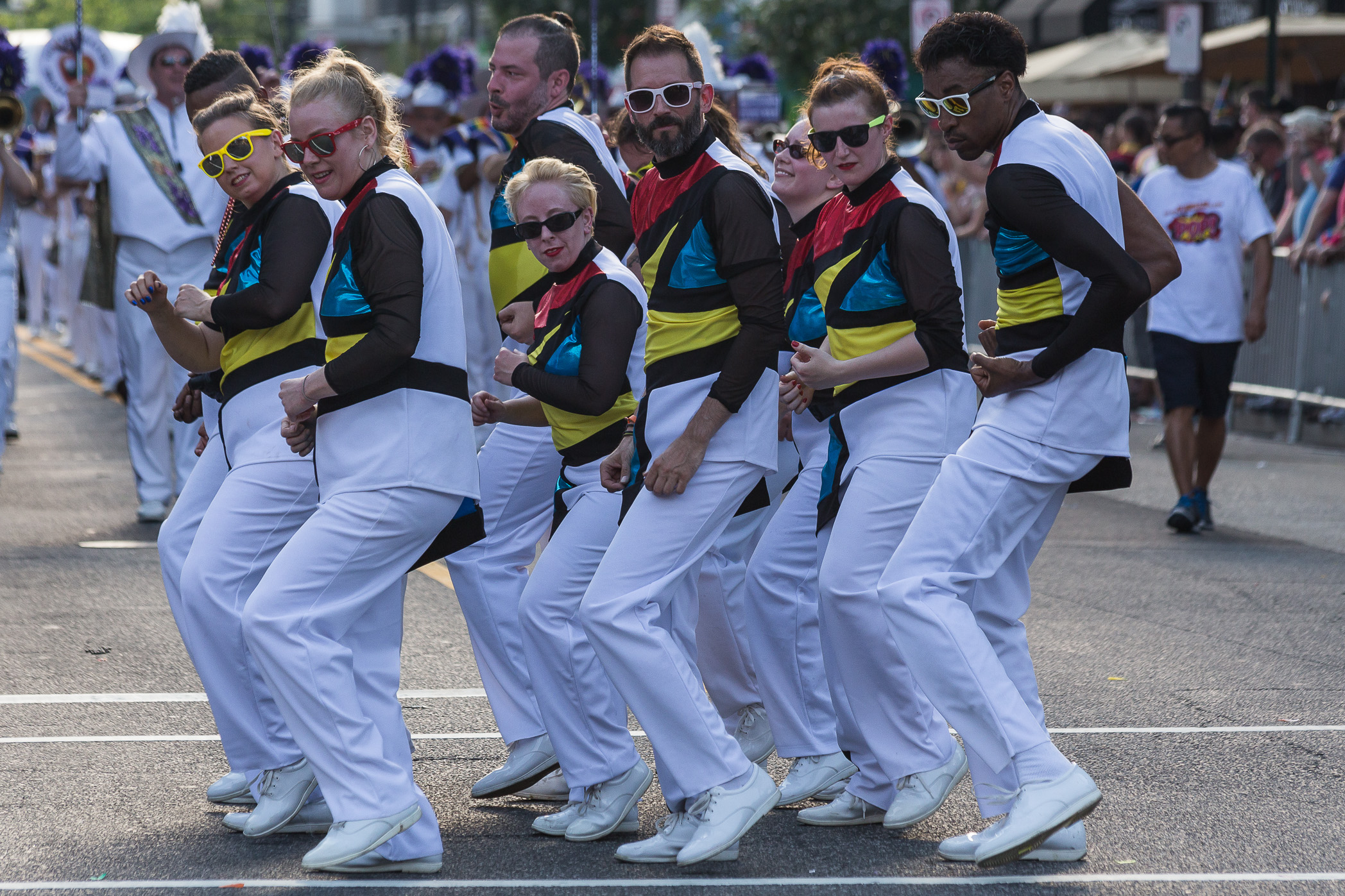 pride-parade-2015 (59 of 94)