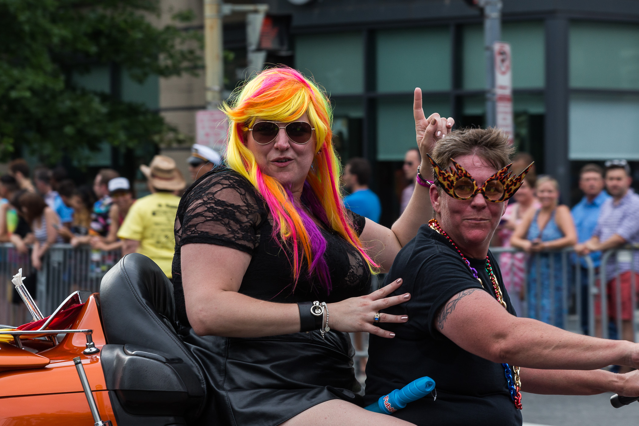 pride-parade-2015 (6 of 94)