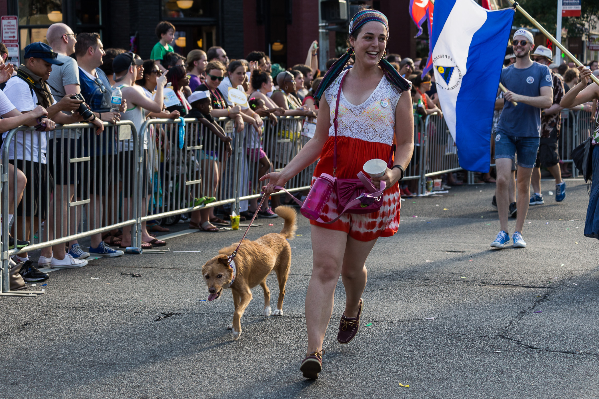 pride-parade-2015 (64 of 94)