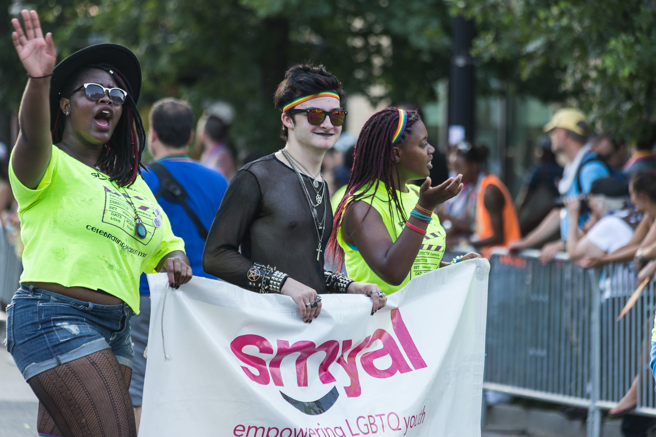pride-parade-2015 (77 of 94)