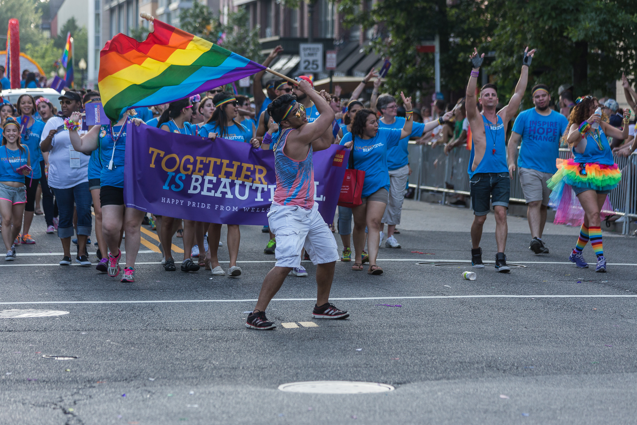 pride-parade-2015 (79 of 94)