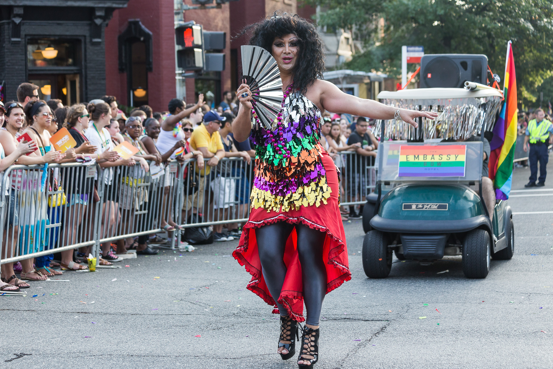 pride-parade-2015 (81 of 94)