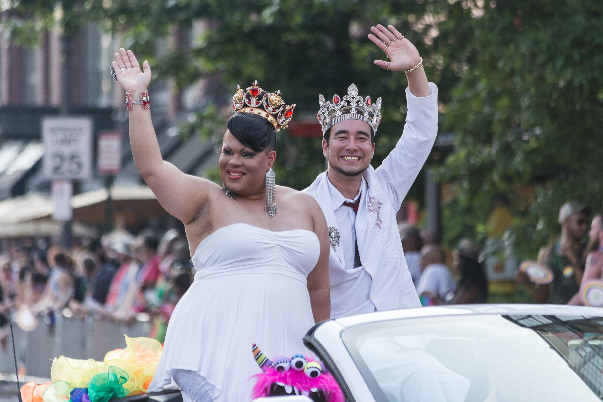 pride-parade-2015 (84 of 94)