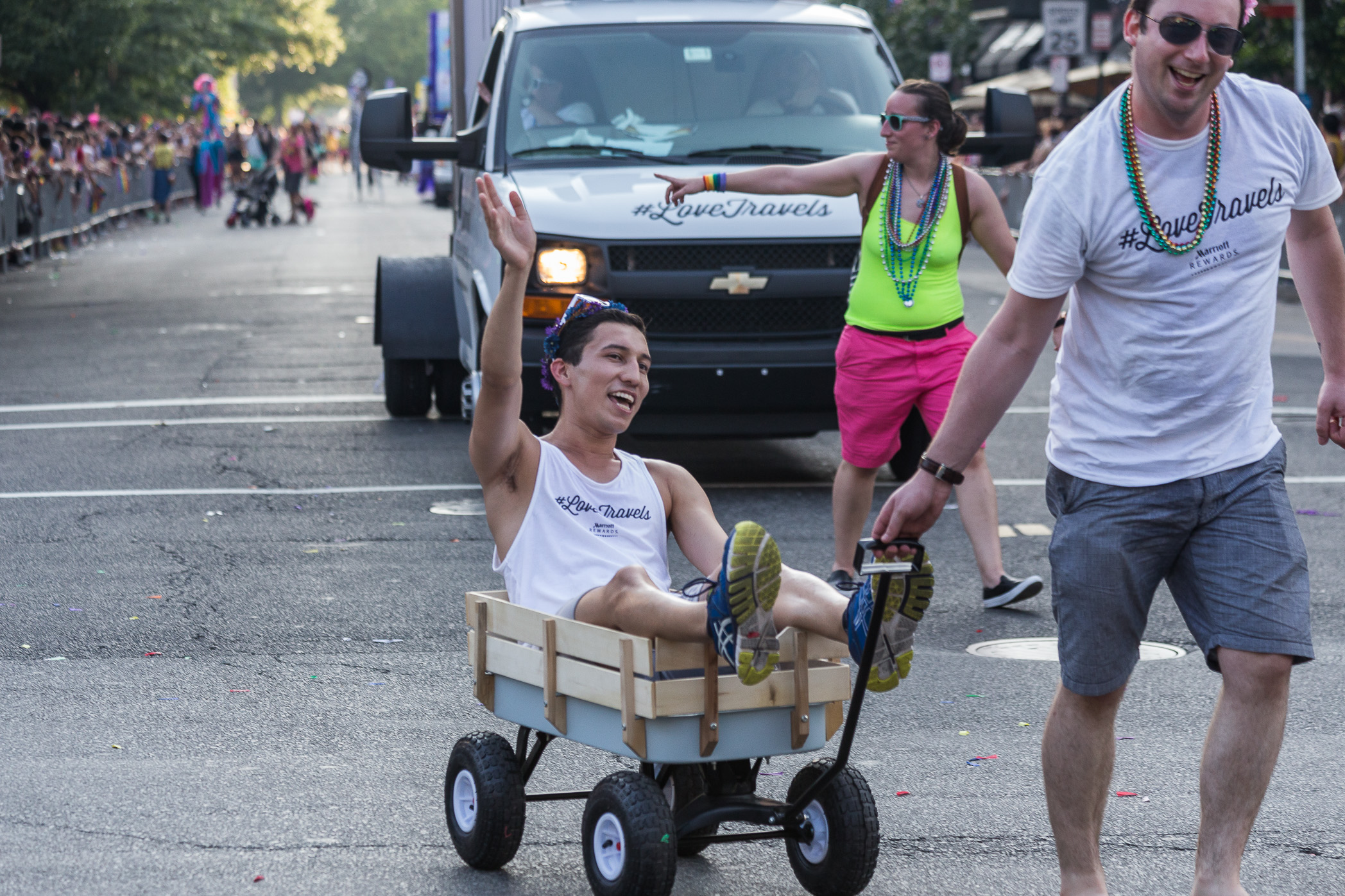 pride-parade-2015 (92 of 94)