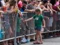 pride-parade-2015 (21 of 94)