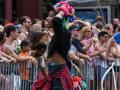 pride-parade-2015 (26 of 94)