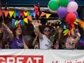pride-parade-2015 (30 of 94)