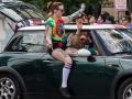 pride-parade-2015 (36 of 94)