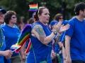 pride-parade-2015 (39 of 94)