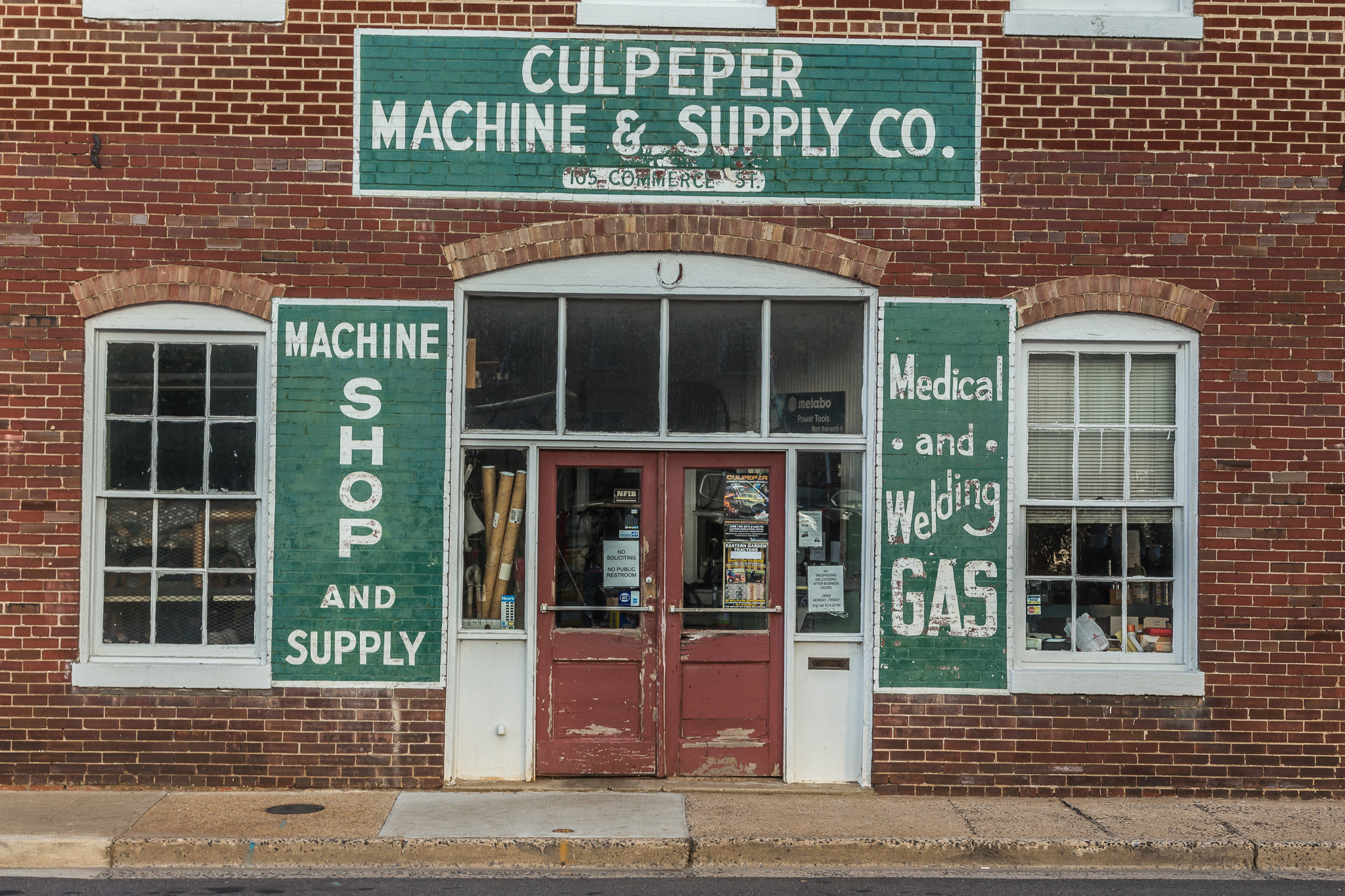 Culpepper-VA-Pictures-12