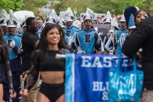 Washington DC Funk Parade (23 of 35).jpg