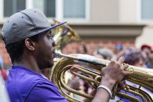 Washington DC Funk Parade (26 of 35).jpg
