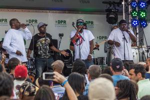 Washington DC Funk Parade (5 of 35).jpg