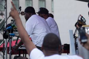 Washington DC Funk Parade (6 of 35).jpg