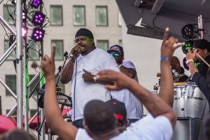 Washington DC Funk Parade (7 of 35).jpg